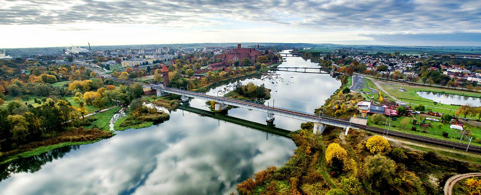 Zdjęcia reklamowe Wrocław