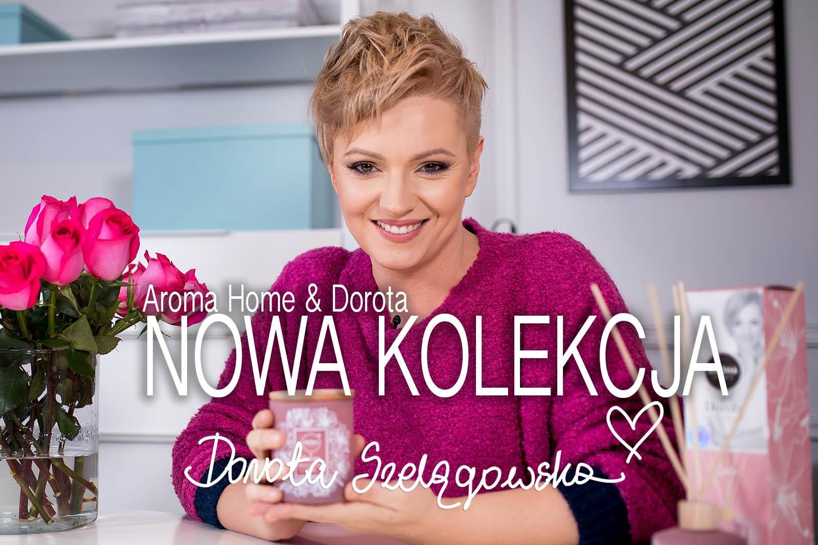 fotografia biznesowa wrocław